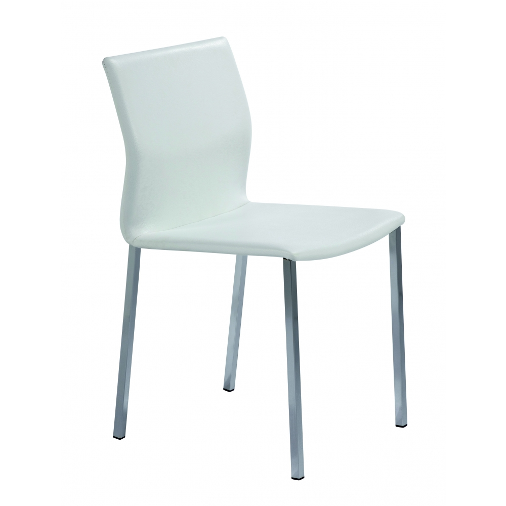 Chaise de cuisine sierra chaise design chaise massive cuisine for Chaise de cuisine design