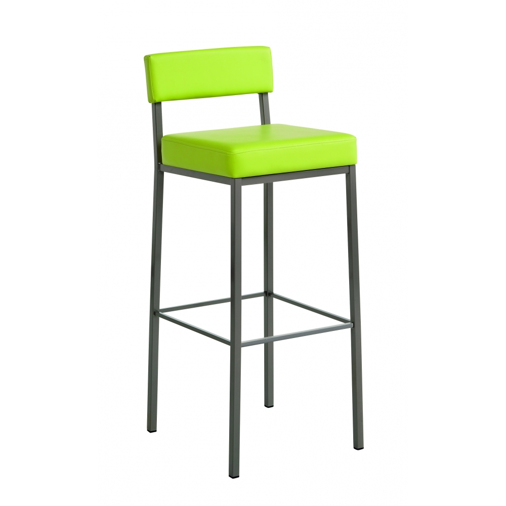 tabouret de bar design quinta ht80 tabouret cuisine mobilier bar. Black Bedroom Furniture Sets. Home Design Ideas