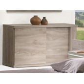 Commode 130 cm JOSE