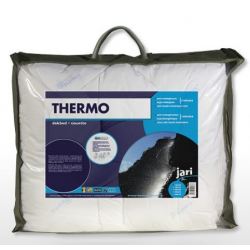 Couette 260 x 220 cm coolmax THERMO