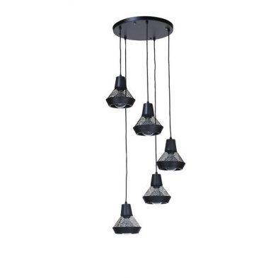suspension luminaire h h tendance meubles thiry. Black Bedroom Furniture Sets. Home Design Ideas