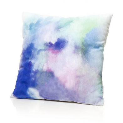 Coussin Splash 45 x 45 cm YOUNIQ