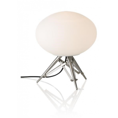 Lampe de table Naomi YOUNIQ