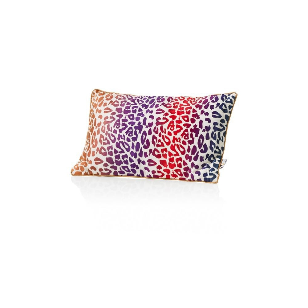Coussin Color Palet 30 x 50 cm YOUNIQ