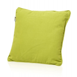 Coussin Indy 45 x 45 cm YOUNIQ