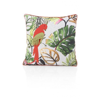 Coussin Jungle 45 x 45 cm YOUNIQ