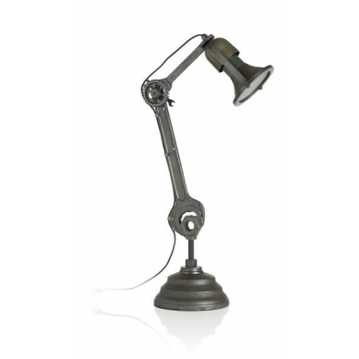 Lampe de bureau STATION YOUNIQ