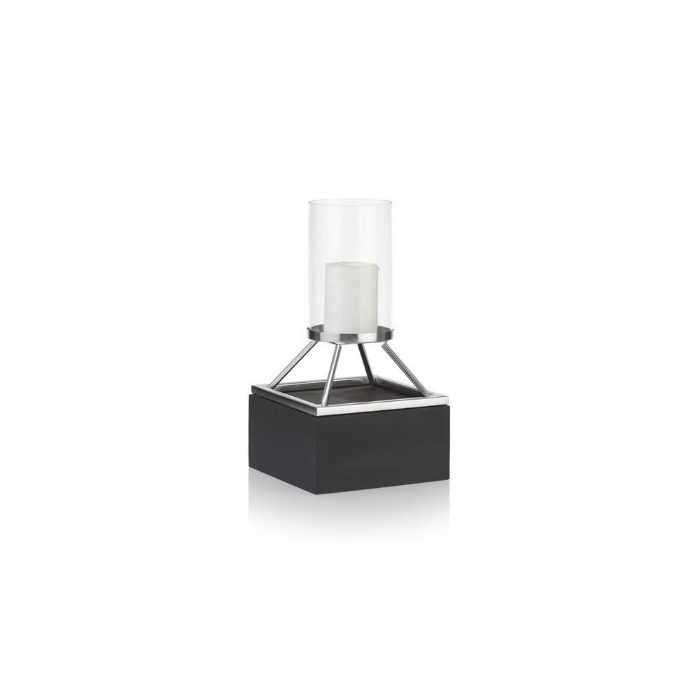 Chandelier Candle Stand YOUNIQ