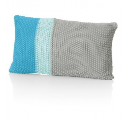Coussin The Cut Cushion 30 x 50 cm YOUNIQ
