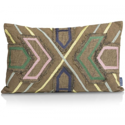 coussin Chief - 30 x 50 cm