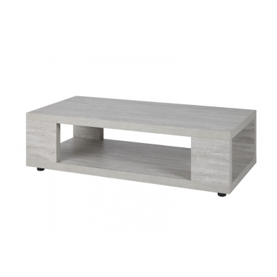 Table basse 120 cm RABBI 1