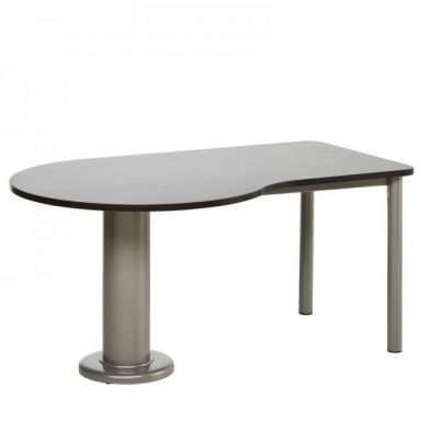 Table de cuisine LUROS I