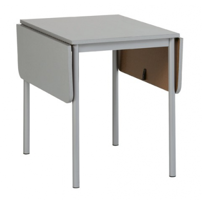 Table pliante TKP