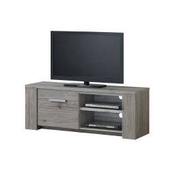 Meuble TV 145 cm STAR