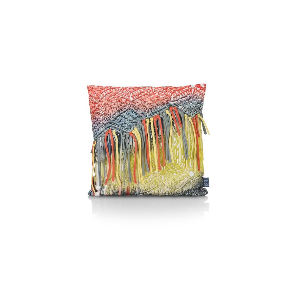 coussin Spring - 45 x 45 cm