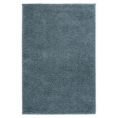 Tapis moderne Candy 170 Blue