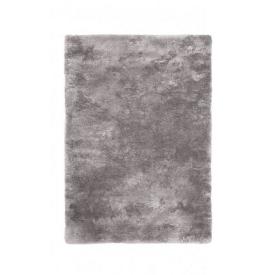 Tapis moderne Curacao 490 Silver