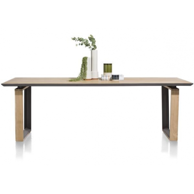 Table Pedro 180 x 100 cm - Henders&Hazel